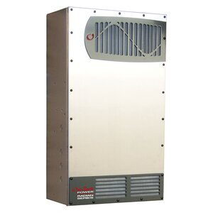 Outback Power GS8048 Radian Series Hybrid Inverter