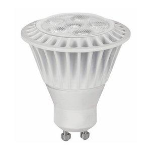 TCP LED512VMR1627KNFL TCP LED512VMR1627KNFL 5W LED MR16 2