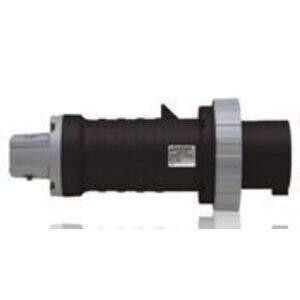 460P5W PLUG W/TITE P/S 3P/4W 3PH 60A600V