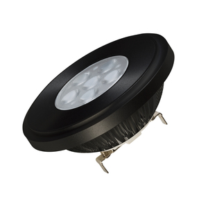 Kichler 18027 KICHLER 18027 PAR36 12V LED40DEG BEAM SPREAD 2700K WARM WHITE
