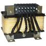CRX0052DC REAC 52A 0.74mH 60Hz Cu C&