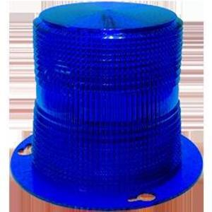 Edwards 92-LB Lens Blue