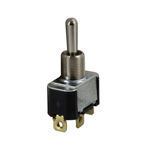 910001N TOGGLE SWITCH 20A SPDT