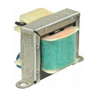 Philips Advance VLO13TPM Adv Vlo13tpm Mag Ballast (1) 13w Co