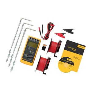 Fluke FLUKE-1621-KIT FLU FLUKE-1621KIT