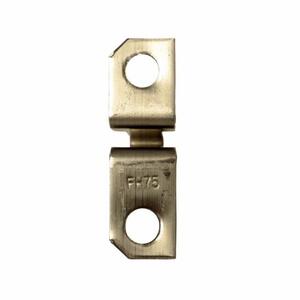 Eaton FH75 Starter, A200 Heater Element, 25.3-27.8FLA, Size 4