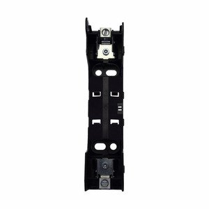 Eaton/Bussmann Series HM60060-1CR BUSS HM60060-1CR Fuse Block, Class