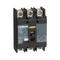 QDL32125 UNIT MOUNT MCCB 240 V 125 A