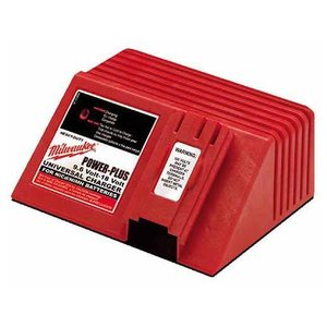 Milwaukee 48-59-0255 NiCd & NiMh Charger *** Discontinued ***