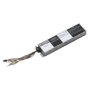 Lithonia Lighting PS1055CP LED Emergency Driver, Constant Power, 10 Watt