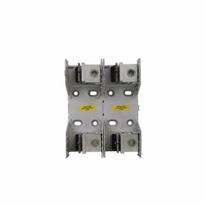 Eaton/Bussmann Series RM25200-2CR BUSS RM25200-2CR 200 amp class R fu