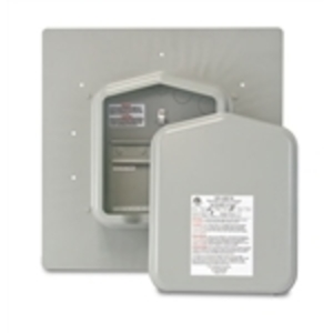 Sola Deck 0786-41 SolaDeck DC Combiner/Enclosure, Roof Mount, 120A, 600VDC *** Discontinued ***