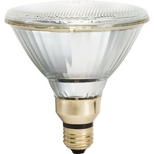 Philips Lighting CDM100/PAR38/FL/4K-ALTO-ELITE-12PK Metal Halide, Protected Ceramic Reflector Lamp, 100W, PAR38