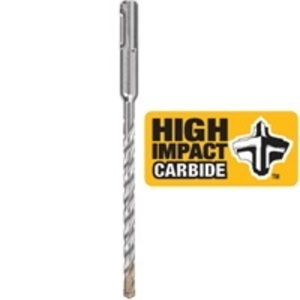 DEWALT DW5401 5/32 X 6-1/2in Rock Carbide Sds Plus Hammer Bit