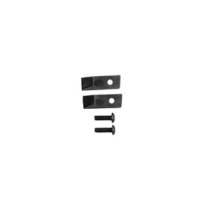 Klein 21051B KLE 21051B REPLACEMENT BLADES