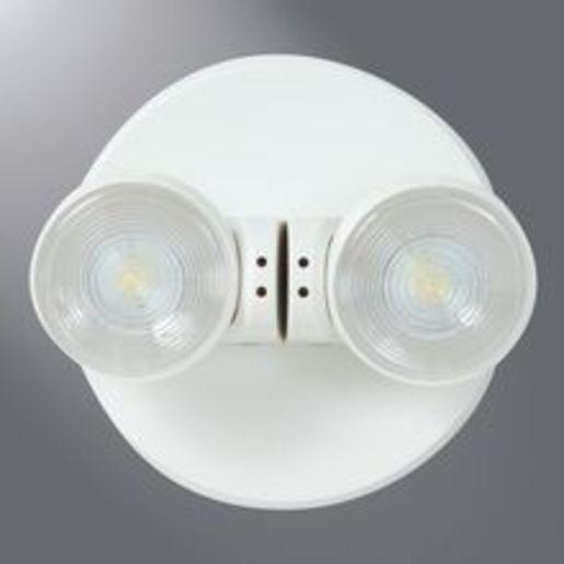 All Pro Lighting Apr2 Emergency
