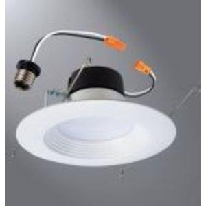 Halo LT560WH6935 ETNCL LT560WH6935 LT56 LED RETROFIT
