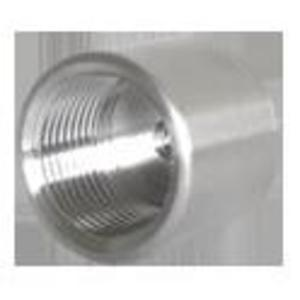 Calbrite S61500CA00 1-1/2IN TYPE 316SS THREADED CONDUIT CAP