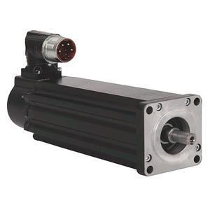Allen-Bradley VPL-B1003T-CK14AA Kinetix VP Low Inertia Servo Motor