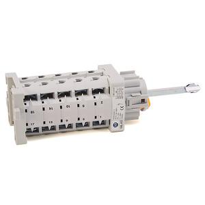 Allen-Bradley 194L-A32-1754 32 A 194L Load Switch