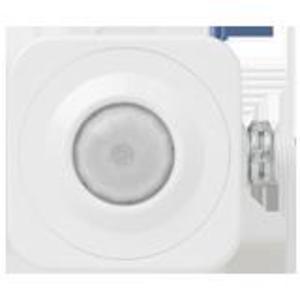 Sensor Switch CMRB-10 EXTENDED RANGE 360DEG