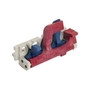 LA7D1020 ADAPTOR FOR DOOR MTD OPER