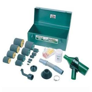 Greenlee 592 Mighty Mouser BlowGun Kit