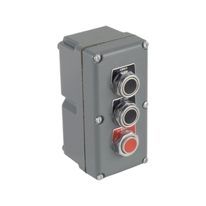 9001KYK32 PUSHBUTTON CONTROL STATION