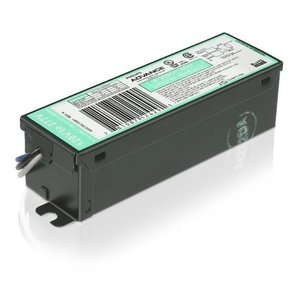 Philips Advance IMHG20KBLSM ADV IMHG20KBLSM ELE MH BAL 20W C156