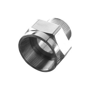 Appleton 737DT3T11 IEC CABLE GLAND