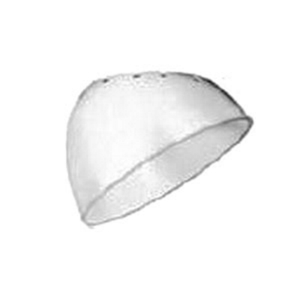 Appleton CMR-4AN Polyester Reflector, Angle, Code Master 2 Series