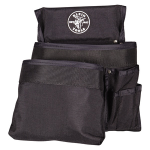 5701 POWERLINE 8 POCKET TOOL POUCH