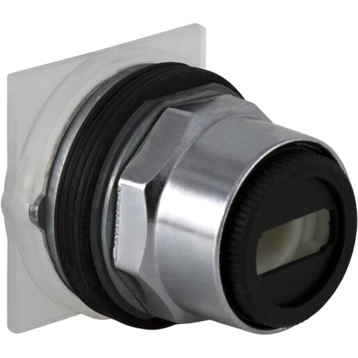 9001KS52 30MM SELECTOR SWITCH 3 POSITION