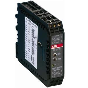 ABB 1SVR011700R0000 Interface Relay, 24V DC