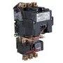 8536SEO1V02H30S MAGNETIC MOTOR STARTER 6