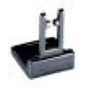 Allen-Bradley 440K-A21006 Actuator, 90D, No Metal Alignment Guide