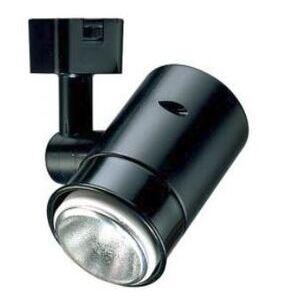 Contech Lighting Ctl610 B Track