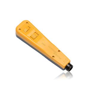 Fluke Networks 10055501 D814 impact tool