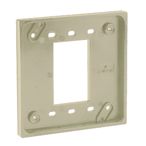 3254-I IV ADAPT PLATE FOR 01254/21254