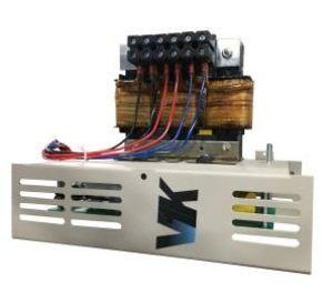 Trans-Coil V1K55A00 TCI V1K55A00 40HP 480V DVDT