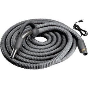 Nutone CH520 Central Vacuum Hose