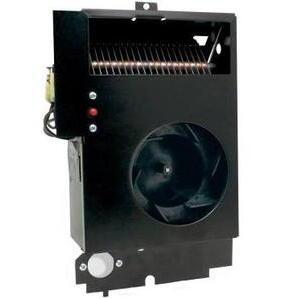Cadet CM202 ComPak Max 2000W Fan Forced Heater Assembly