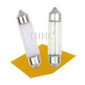 THHC Lighting FT2405XF 24V 5W FESTOON LAMP