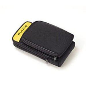 Fluke C781 Soft Carrying Case