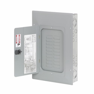 Eaton BR3042L125 ETN BR3042L125 BR Style 1 in Loadce