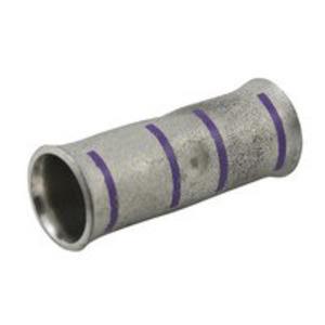 Ilsco CCS-4/0 ILSCO CCS-4/0 CU CMP SLEEVE 4/0 T U