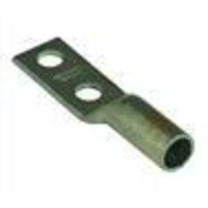 NSI Tork L400N 400 MCM Copper Compression Lug
