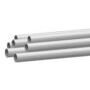 "3/4"" PVC RIGID CONDUIT 32107"