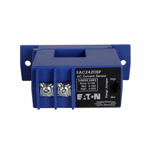 Eaton EAC2420SP Power Supply