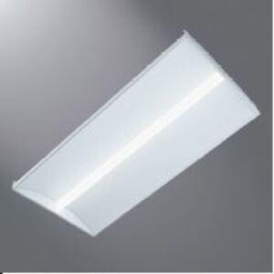 Metalux 24SR-LD1-39-C-UNV-L840-CD1-U MET 24SR-LD1-39-C-UNV-L840-CD1-U
